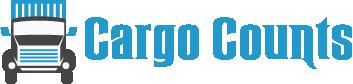 Cargo Counts